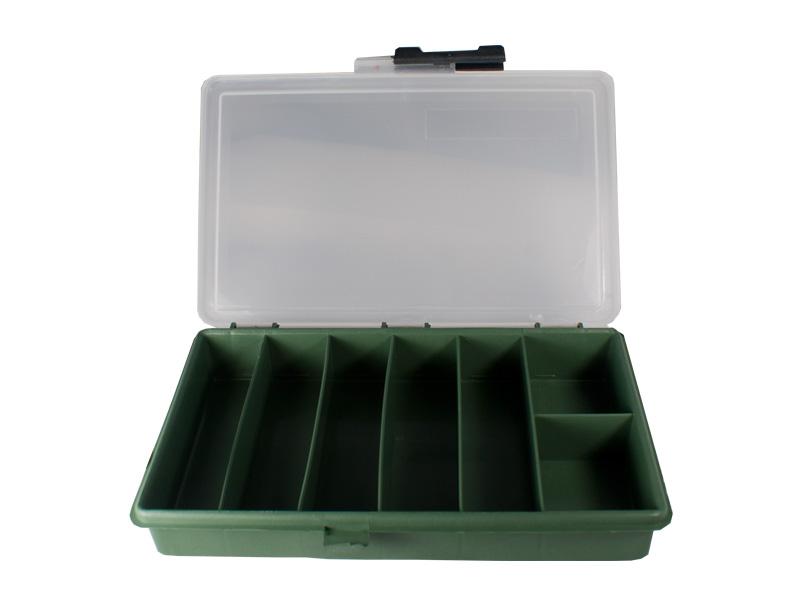 kutija za varalice