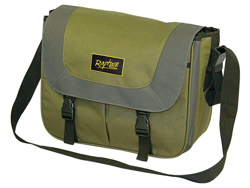 Rapture Adventure Bag