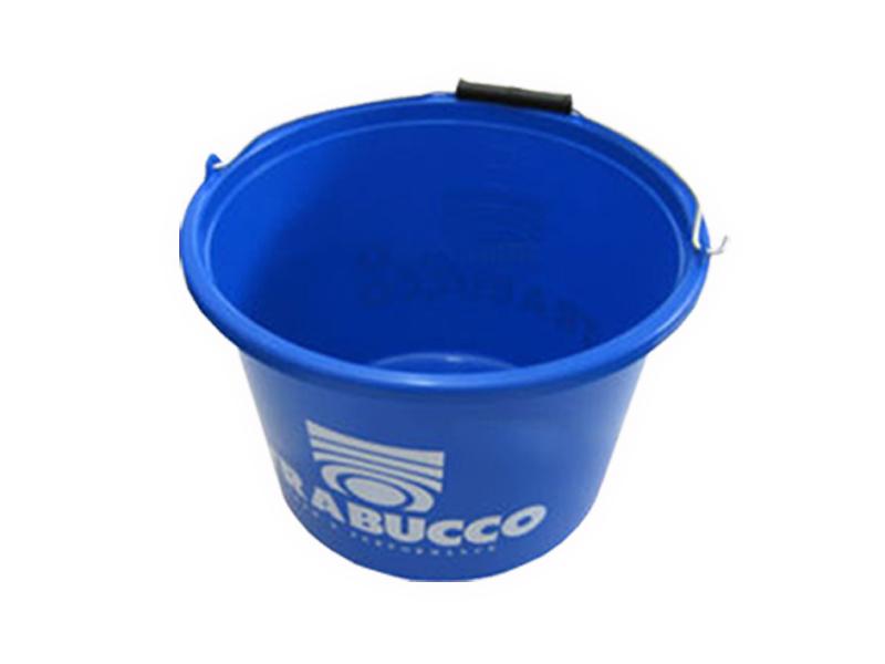 Trabucco Buckets 12l