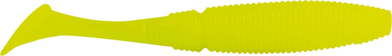 Rapture Power Shad Dual 75mm Neon Yellow