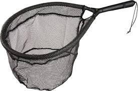 Rapture Floating Rubba Net