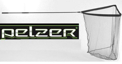 Pelzer Contact Pro Landing Net 2.7m