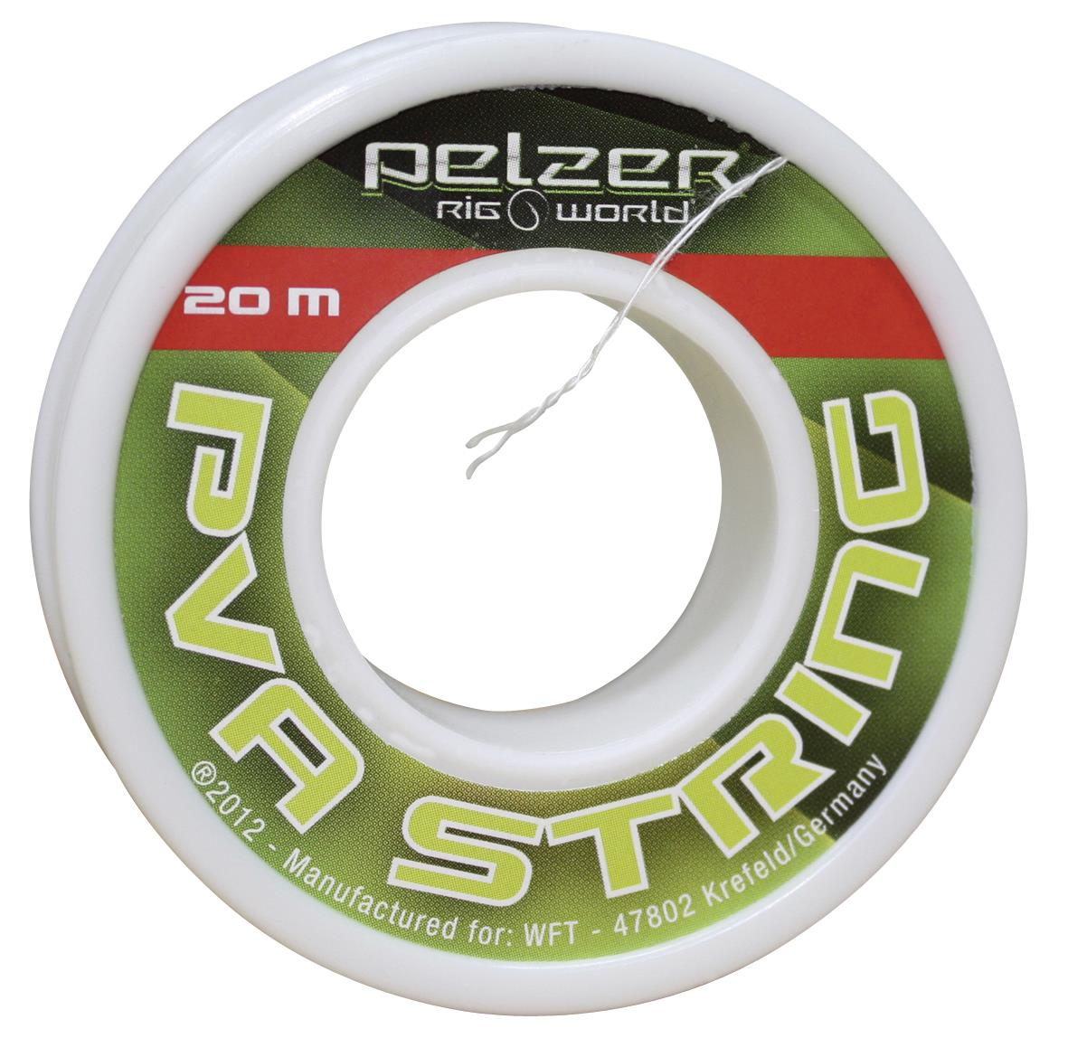 Pelzer PVA String 20m