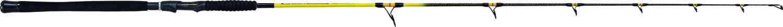CATGEAR XROCK Solid Stick 1.95m 200gr