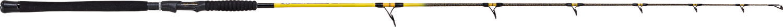 CATGEAR XROCK Solid Stick 2.1m 200gr