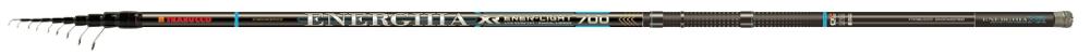 Trabucco ENERGHIA XR ENER-LIGHT BOLO 6006
