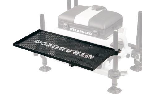 Trabucco GNT X-36 Side Tray XL ECO