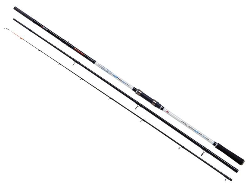 Trabucco PRECISION RPL SSW MASTER FEEDER 3.6m 90gr