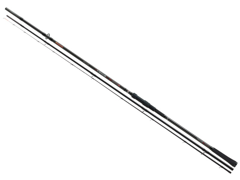 Trabucco TRINIS FX LONG DISTANCE FEEDER 4.20m 130gr