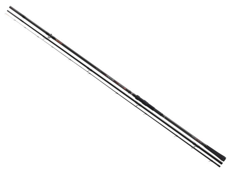 Trabucco TRINIS FX BARBEL FEEDER 4.50m 200gr