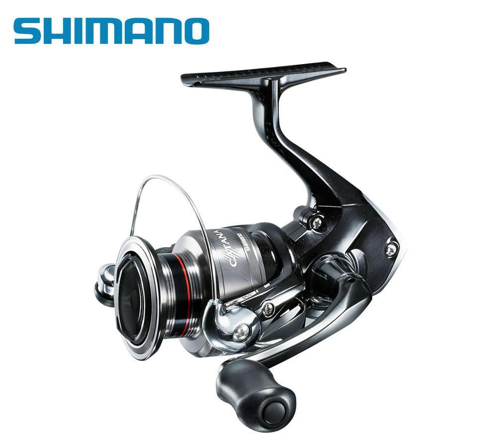 Shimano Catana 4000 HG FD