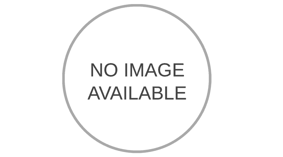 Shimano Sedona 4000 XG FI