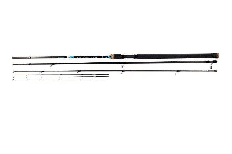 Enter Zorro Feeder 3.6m 80gr