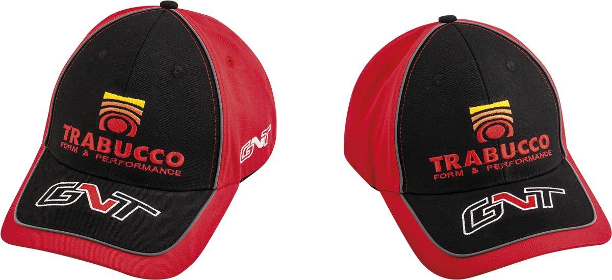 Trabucco RED CAP
