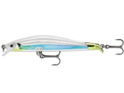 Rapala RIPSTOP RPS09 90mm 7gr AS