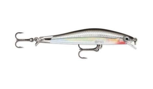 Rapala RIPSTOP RPS09 90mm 7gr S
