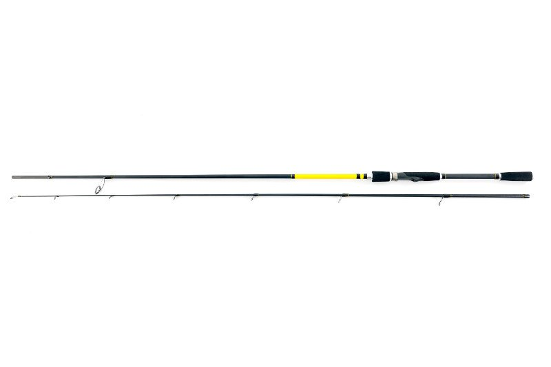 Enter CATCH-JACK-X 2.7m 30-60gr