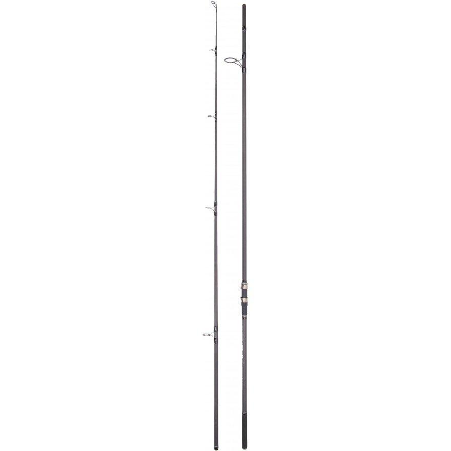 Pelzer BONDAGE SPOD ROD 3.66m/2 8lbs